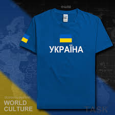 Ukrainian Flag Emoji Buy Ukraine T Shirts And Get Free Shipping On Aliexpress Com