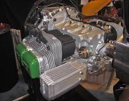 motorav vw based engine kitplanes newsline