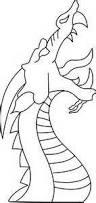 easy draw dragons bestcameronhighlandsapartment