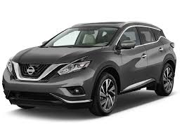 nissan murano 2017 white 2017 nissan murano for sale near countryside il kelly nissan
