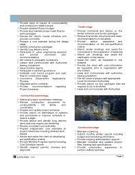 100 construction daily log template builders job sheet