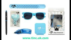 gifts for 11 year boy www tinc uk clothing