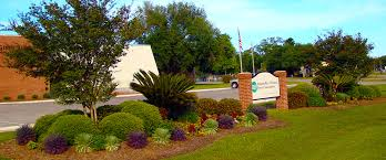 Landscaping Images Gulf Breeze Landscaping Llc Providing Landscaping Maintenance