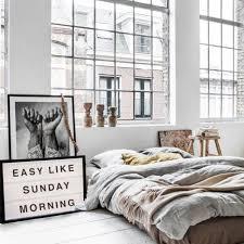 chambre style loft beautiful chambre loft industriel images design trends 2017
