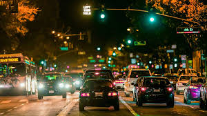 red light camera violation nyc intersection safety and red light cameras state farm