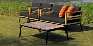 Outdoor Furniture Toronto by Patio Furniture U2014 Sign Of The Skier