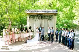 wedding backdrop rentals utah 26 best utah wedding venues images on wedding venues