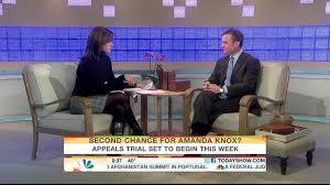 today show set nyc newswomen jenna wolfe today show november 21 2010