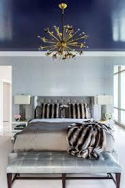 Chandeliers Bedroom 37 Startling Master Bedroom Chandeliers That Exudes Luxury