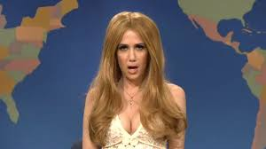 Kristen Wiig Memes - video kristen wiig spoofs lana del rey on snl defends her in