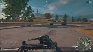 pubg aimbot problem battlegrounds cheat makers are advertising their hacks in game