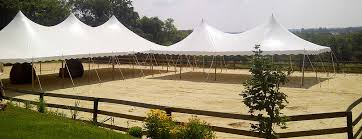tents for rent tent rental lancaster pa tents for you
