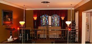funeral homes in baltimore md the derrick c jones funeral home p a baltimore md funeral home