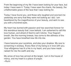 wedding wishes rumi image result for rumi poems poetry poem