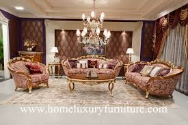 Living Room Sofas For Sale Italy Classic Luxury Sofa Royal Date Sofa Sale In Fair Living