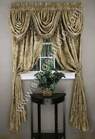reagan curtains u2013 beige u2013 luxury home textiles curtains