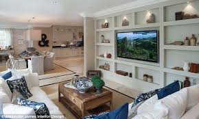 Home Compre Decor Design Online Top Interior Design Tips Revealed In Three Home Makeovers Daily