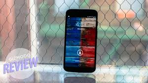 android moto x moto x review the android phone for everybody