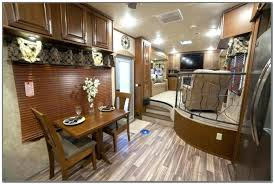 5th wheel front living room used front living room fifth wheel new rear living room luxury
