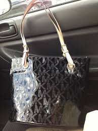 mk bags black friday sale 86 best purses and handbags images on pinterest bags mk