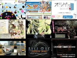 scheduled to be released in december 2008 game list psp gigazine