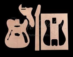 7 best guitar building templates tools u0026 jigs images on pinterest
