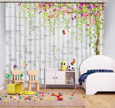 online get cheap rustic decor curtains aliexpress com alibaba group