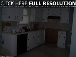 Updating Old Kitchen Cabinet Ideas Updating Old Kitchen Cabinet Ideas Kitchen Decoration Ideas