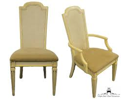 high end used furniture 6 american furniture co french regency