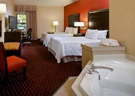 Comfort Suites Mt Pleasant Sc Hampton Inn Mt Pleasant Mi Hotel