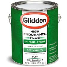 interior design best low odor interior paint on a budget