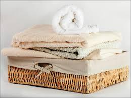 large wicker baskets with lids furniture covered hamper large hamper basket woven laundry