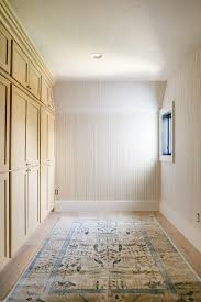 should baseboards match cabinets painted cabinets wallpaper a diy win fail in the