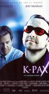 cr r un bureau d ude k pax 2001 imdb