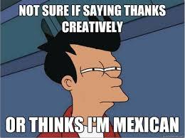 Futurama Fry Meme Generator - confused fry meme wiring library
