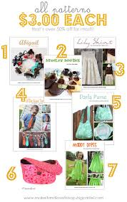 crafts sewing u0026 home decor make it and love it