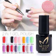 baby pink nails promotion shop for promotional baby pink nails on