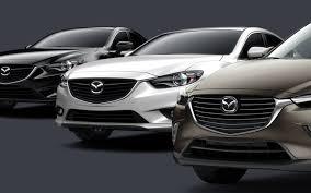 mazda car line mazda fleet ordering information mazda usa