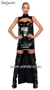 Sexu Halloween Costumes Check Star Wars Avatar Halloween Costumes