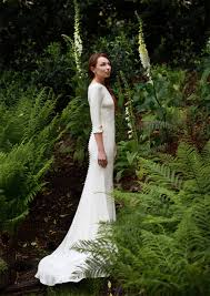 swan s wedding dress twilight wedding dresses swan s bridal style