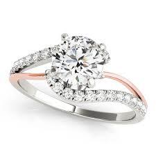 fine engagement rings images Diamond engagement rings quality diamonds unique rings jpg