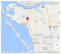 Bradenton Florida Map by Bradenton Laundromat Services For Sarasota Bradenton Palmetto