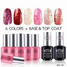 top and base coat nail polish mailevel net