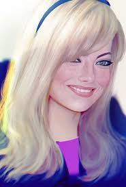 sissy boy with girly hairdos 61 best blonde girly feminine transgender 60 images on pinterest