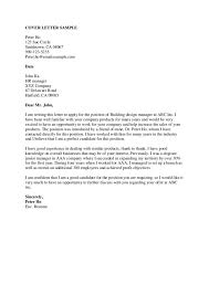 job interest email sample cryptoavecomletter of interest for