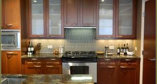 Lowes Instock Kitchen Cabinets Infatuate Concept Granite Kitchen Tops Creative Kitchen Recessed