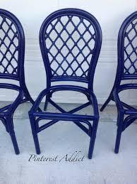 Navy Blue Patio Chair Cushions Navy Blue Patio Chair Cushions Icamblog