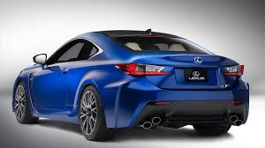 lexus of towson lease best car