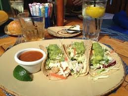 Schooners Coastal Kitchen - grill sea bass tacos picture of schooners coastal kitchen u0026 bar