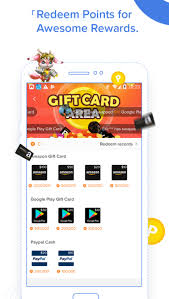 best place to get gift cards where is the best place to get free gift cards quora
